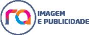 RA DESIGN - Imagem e Publicidade